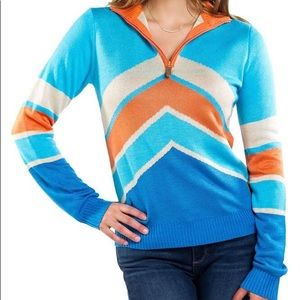 Tipsy Elves Sweater *new with tags*